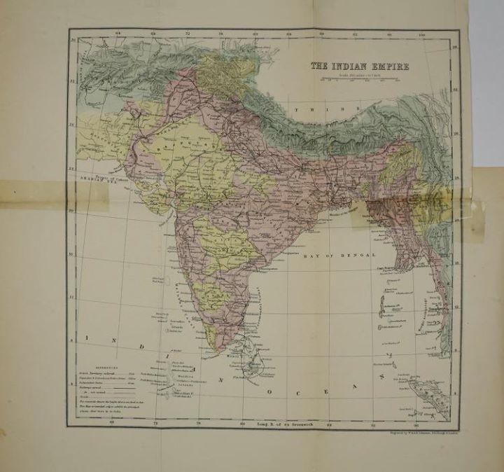 Shankaranarayana Dictionary Pdf
