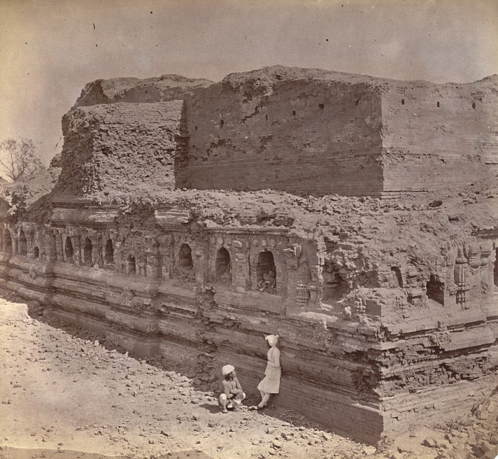 essay on nalanda university Home essays aryabhatta biography aryabhatta biography topics: earth kopytoff begins his essay voicing support for appadurai's unusual methodology that follows things-in-motion the university of nalanda was in pataliputra at the time.