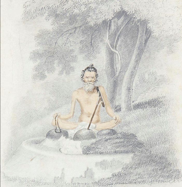 Bhartrihari Poems Pdf