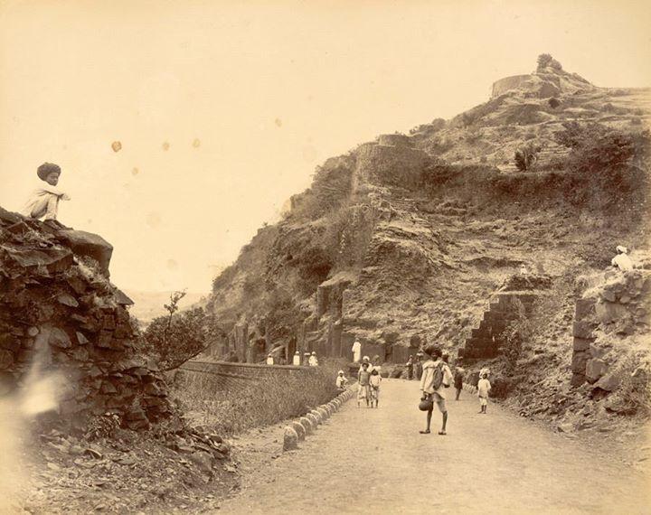 History Of Maharashtra Pdf