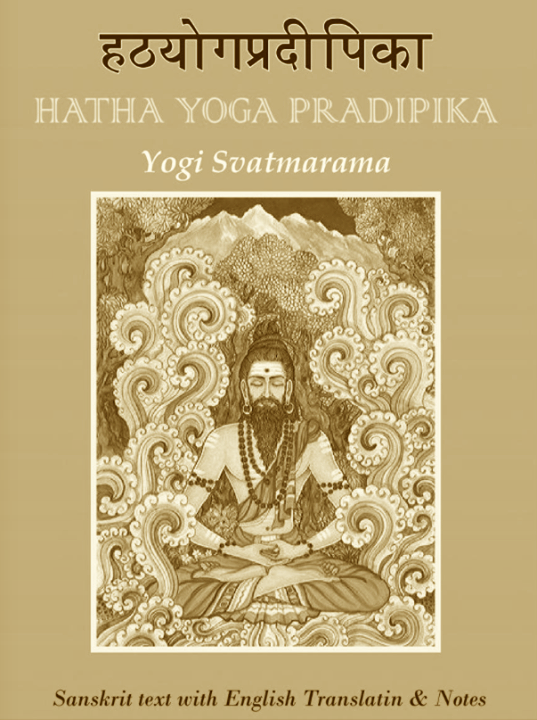 RBSI - Digital Rare Book: The Hatha Yoga Pradipika By Yogi Svatmarama  Translated by Pancham Sinh First published in Ajmer - 1915 Read Book  Online: http://bit.ly/1LbM522 Download pdf Book: http://bit.ly/1
