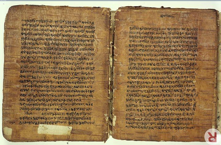 sanskrit wikipedia