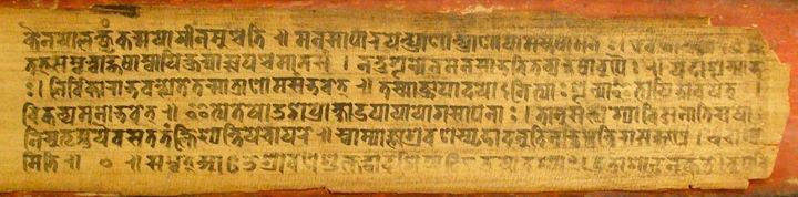 Rearming Hinduism Pdf