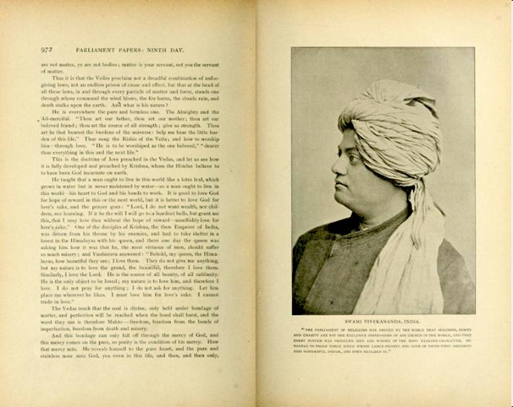 Rare Books Society of India