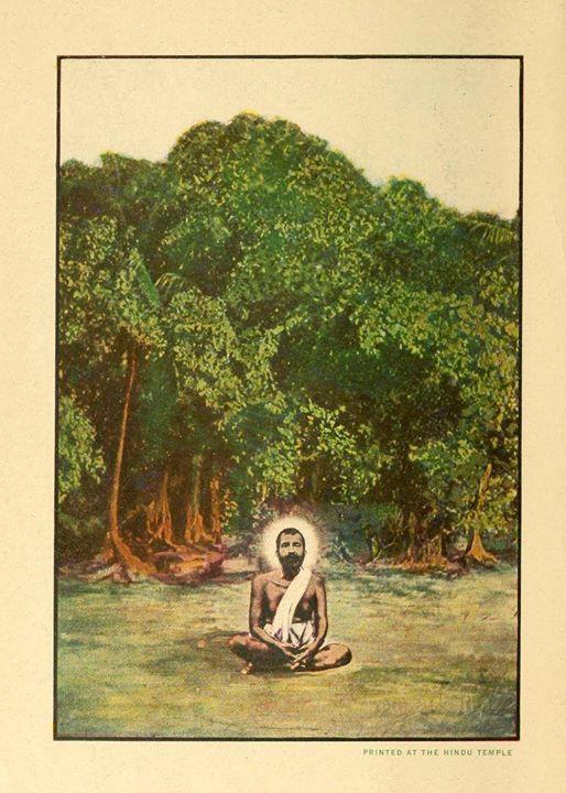 Rare Book Society of India